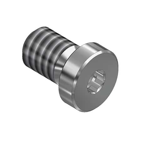 Allen head Cap Screw