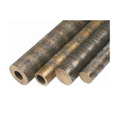 Alloy 20 Bush Pipes
