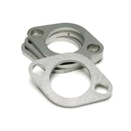 Alloy Steel Puddle Flange