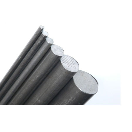 Alloy Steel AISI 4140 Round Bars