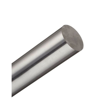Alloy 600 Round Bar