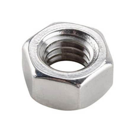 Alloy Steel L7 Nuts