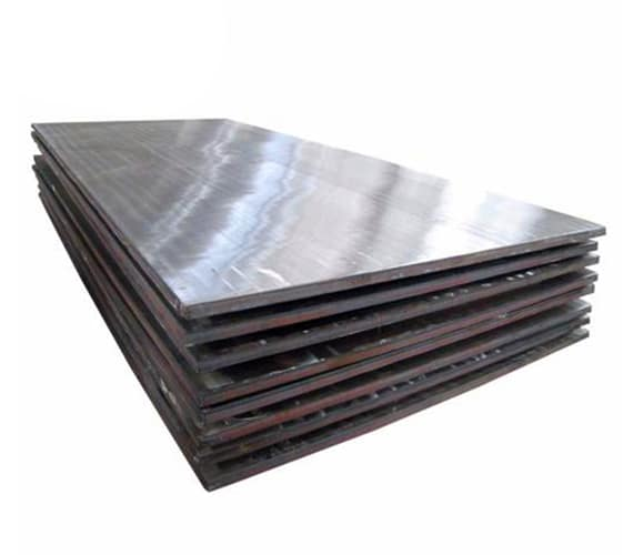Alloy Steel Grade 22 Class Sheet, Plate and Coils
