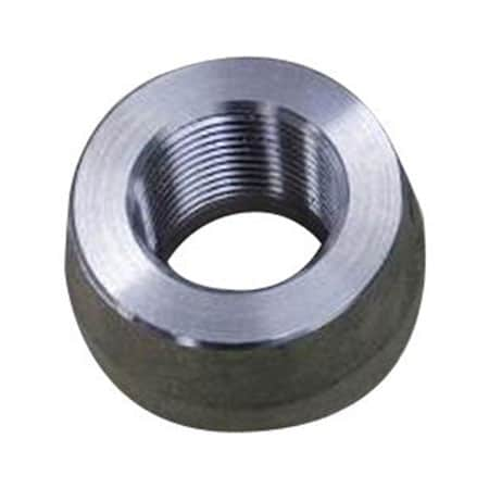Alloy Steel F12 Threadolet