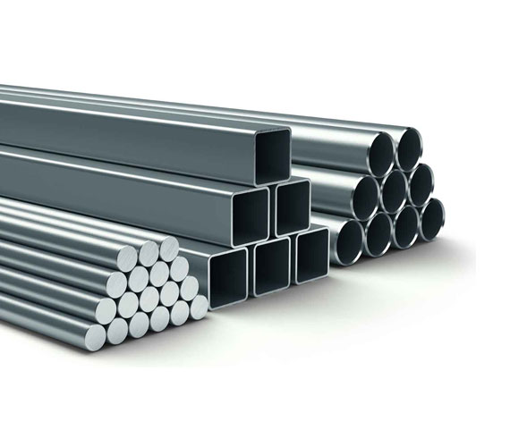 Alloy Steel ASTM A213 T5 Tubes