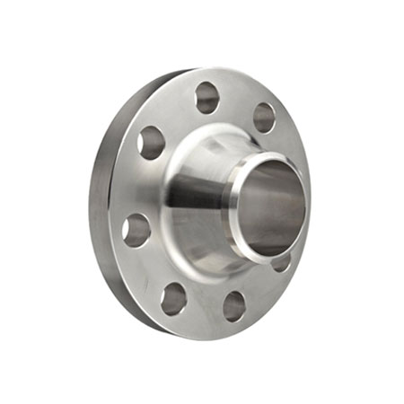 Alloy Steel F91 Weld Neck Flanges