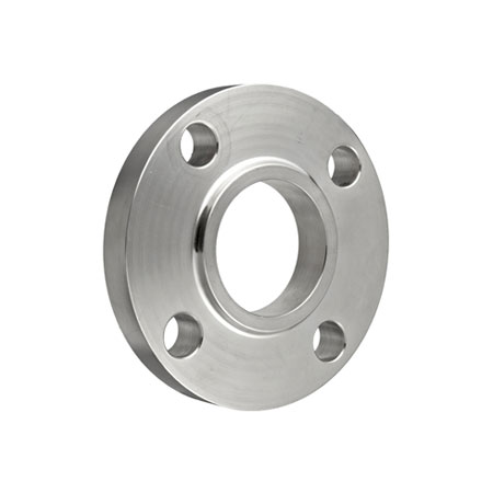 AS F11 Lap Joint Flanges
