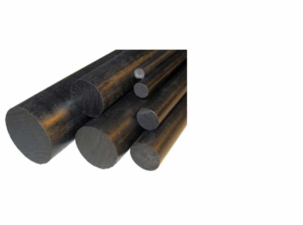 Alloy Steel F91 Round Bar