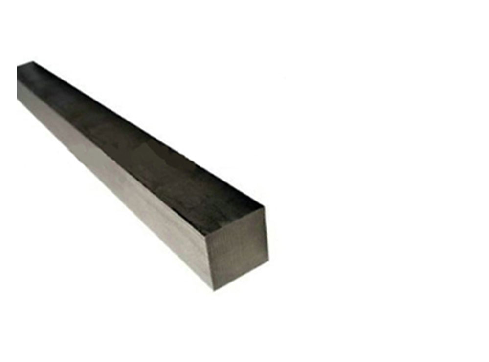 Alloy Steel AISI 4140 Square Bar