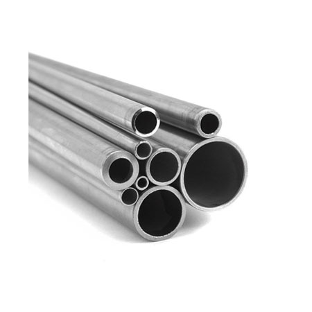 AS T12 Welded Tubing