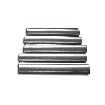 Titanium Alloy Gr 2 Bars