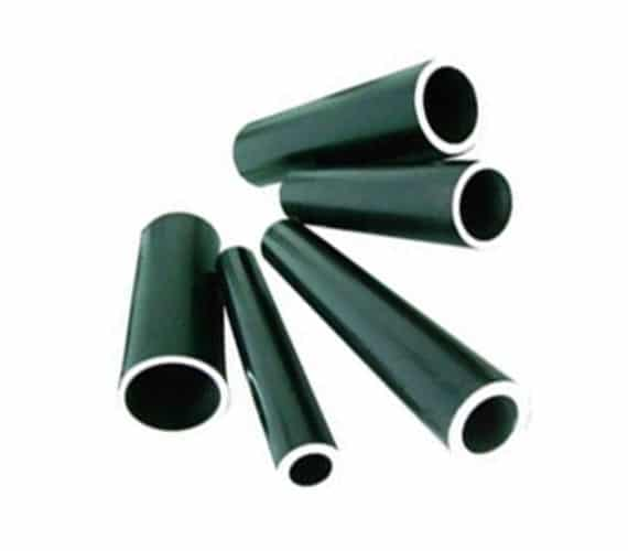 Carbon Steel 5L Gr B Seamless Pipes