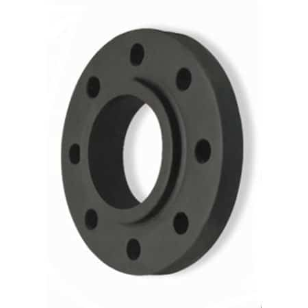 Carbon Steel A105N Slip On Flanges