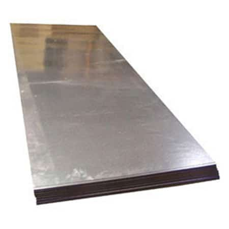 Carbon Steel S355 Sheet