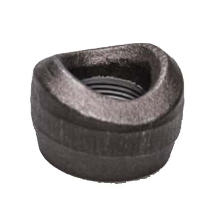 Carbon Steel Threadolet