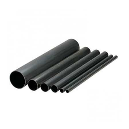 High Temperature 5L Seamless Pipes