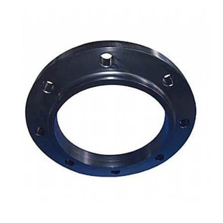 CS Lap joint Flanges