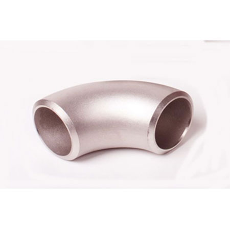 Cupro Nickel 90/10 Buttweld Elbow