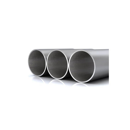 Duplex Steel UNS S31803/S32205 Welded Pipes