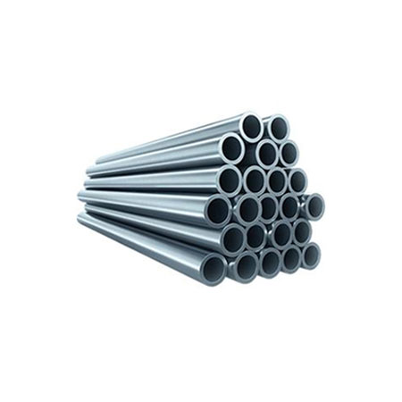 Inconel 600 EFW Pipe