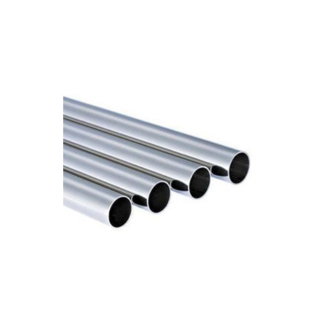 Hastelloy C276 EFW Pipes