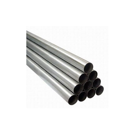 Incoloy 800 Electric Fusion Welding Pipe