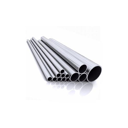 Incoloy 800 Electric Fusion Welding Pipes