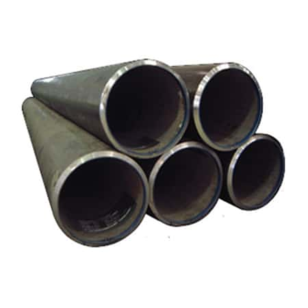 Electronic Fusion Welding Pipes