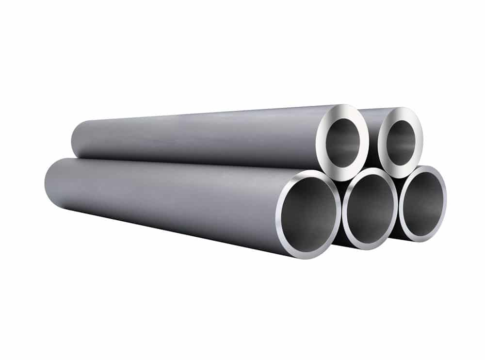 Incoloy Alloy Pipes and Tubes