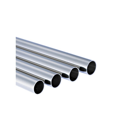 Inconel 600 Piping