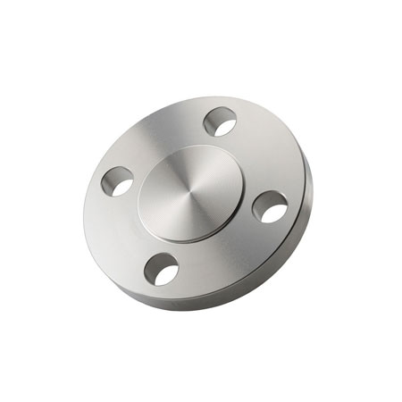 Incoloy Alloy  825 Blind Flanges