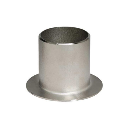 Inconel 601 Stub End