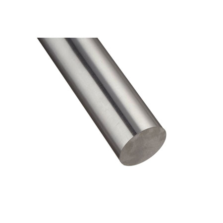 Inconel Alloy 600 Round Bar