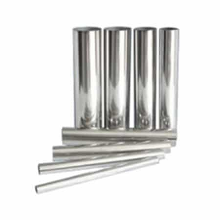 Round ERW Pipes & Tubes