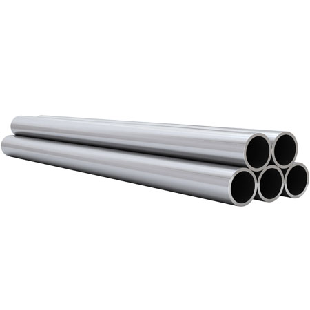 Alloy 28 Seamless Pipes