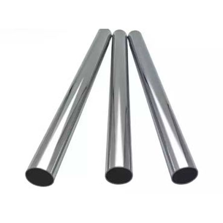 Alloy 28 Welded Pipes