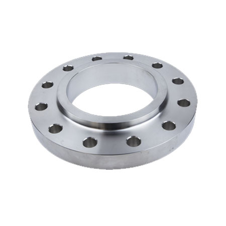 SS 904L Slip On Flanges