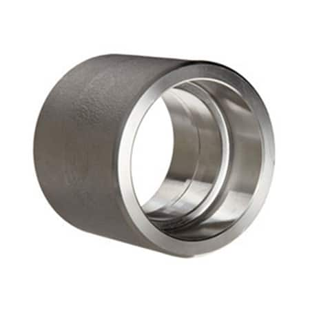 SS Forged Couplings