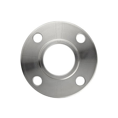 SS 316H Lap Joint Flanges