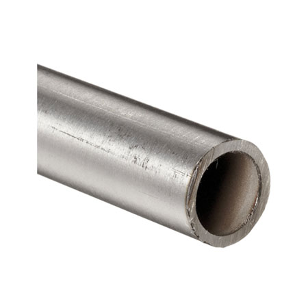 Incoloy 825 Seamless Round Pipes