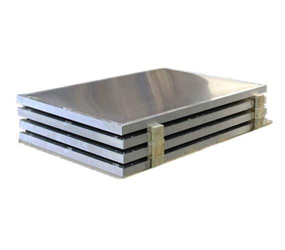 Stainless Steel 310 / 310S Sheet, Plate and Coils