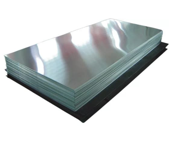Stainless Steel 442 Sheet, Plate and Coils