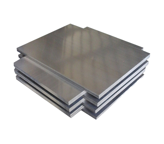 Stainless Steel 321 / 321H Sheet, Plate and Coils