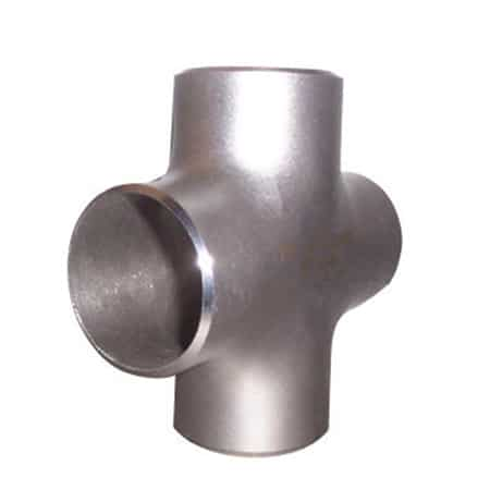 Stainless Steel 904L Cross