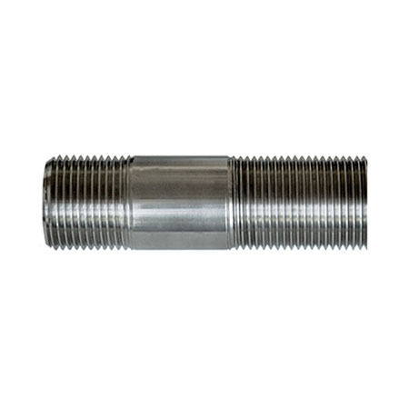 Tap End Stud Bolts