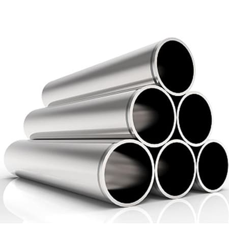 SS 310S Welded Pipes